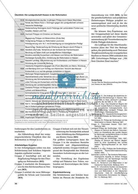 Quellenanalyse Schreiben Muster Quellenanalyse In Geschichte Beispiel Madeleine Niven