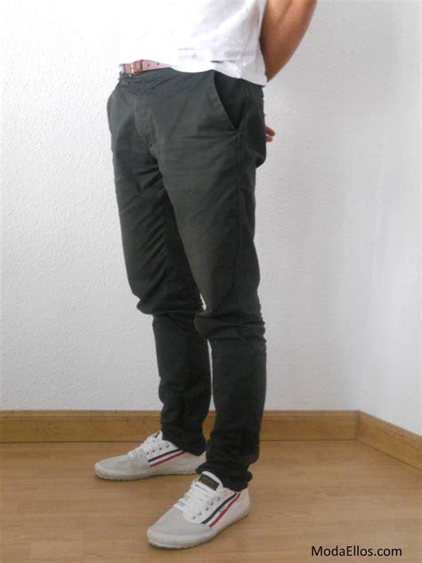 moda masculina en moda ellos apexwallpaperscom pantalones zara lateral moda masculina en moda ellos