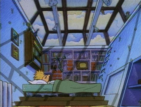 hey arnold bedroom image gallery hey arnold room