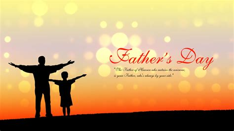fathers day 25 happy fathers day quotes and sayings