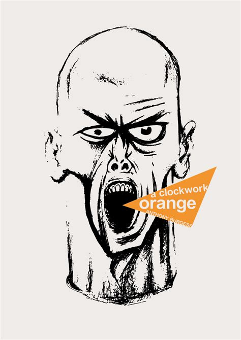 libro a clockwork orange restored la naranja mec 225 nica wikipedia la enciclopedia libre
