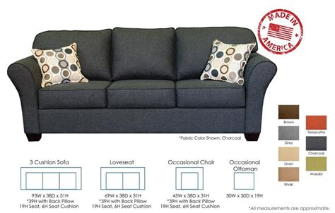 washing suede couch hate french kissing cleaning dura suede couch