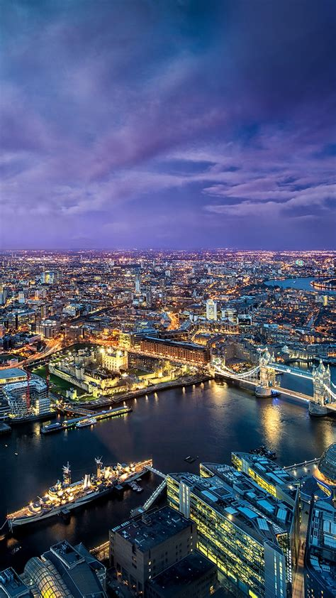 Thames River London England Oh The Places To Go | thames river london by night oh the places you ll go