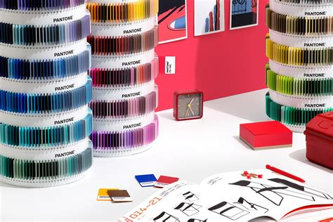 colors for plastics the pantone plus plastic standard chips collection buy