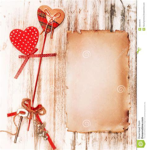 imagenes navideñas vintage romantic valentine vintage letter holiday background