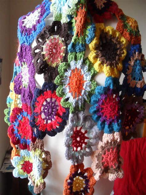 japanese pattern scarf free japanese crochet scarf patterns dancox for