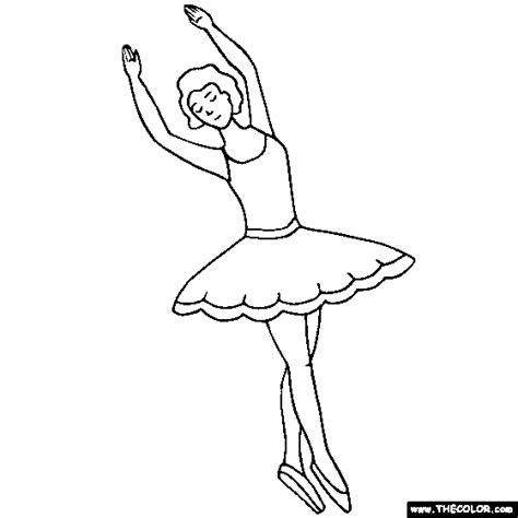 baby ballerina coloring page 96 baby ballerina coloring page princess ballet