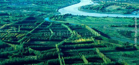 zona objeto de estudio rio negro zonaeconomicacom agricultura argentina el sur del sur