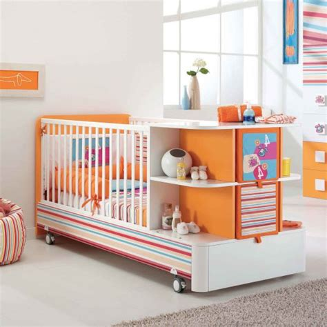 Baby Cots And Furniture 33 Transforming Furniture Ideas For Room