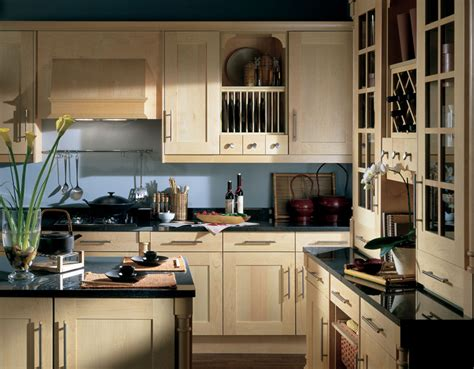 kitchen remodel ideas 2014 remodeling tricks for an expensive looking kitchen on a