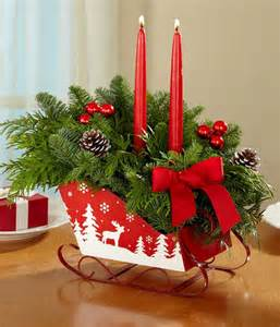 nice decors 187 blog archive 187 amuse your christmas with