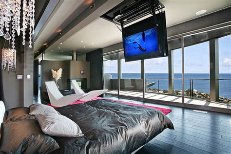 awsome bedrooms awesome bedroom cool luxury image 455541 on favim