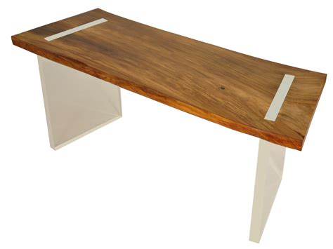 cool wooden desks the insider how to restore wooden furniture desk