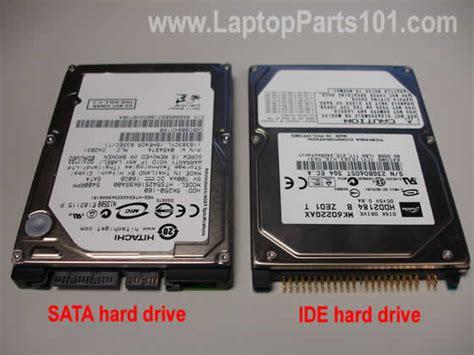 Hardisk Laptop Sata drive laptop parts 101
