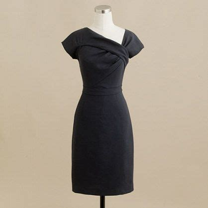 J Crew Origami Dress - 17 best images about upstart project attire