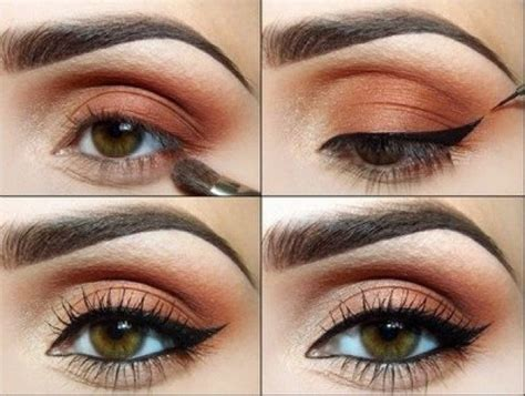 eyeshadow tutorial beginners image gallery eyeshadow tutorial
