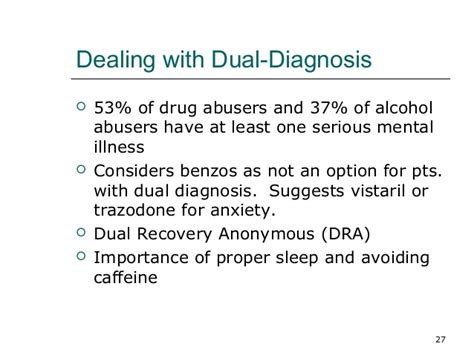 Dual Diagnosis Worksheets by Worksheet Dual Diagnosis Worksheets Caytailoc Free