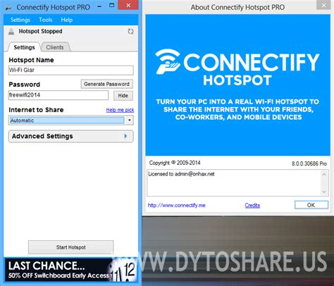 bagas31 jamu connectify 9 connectify hotspot 8 pro clone bagas31