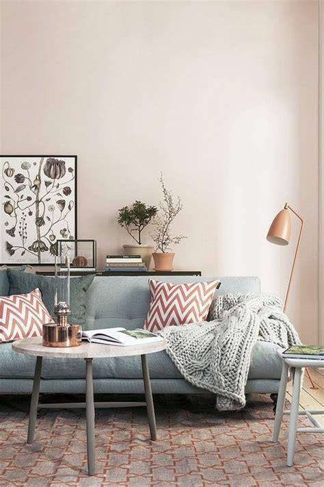wandfarbe wohnzimmer die besten 17 ideen zu wandfarbe wohnzimmer auf