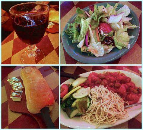 italian food dinner wiaw 33 why i do what i ate wednesdays in