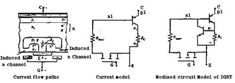 bipolar transistor latch up bipolar transistor latch up 28 images patent us7501849