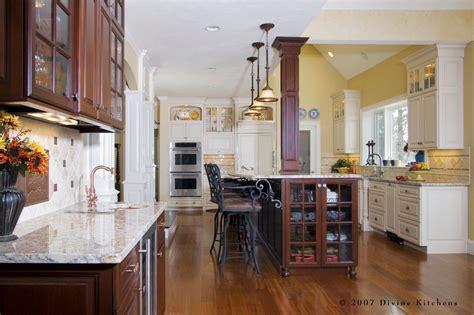 Kitchen Lighting Design Guide Kitchen Light Design Guide Quicua