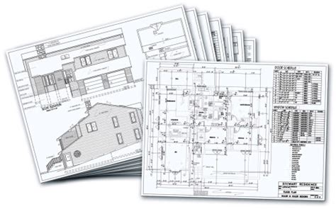 print reading for construction residential and commercial print reading printreading for residential construction