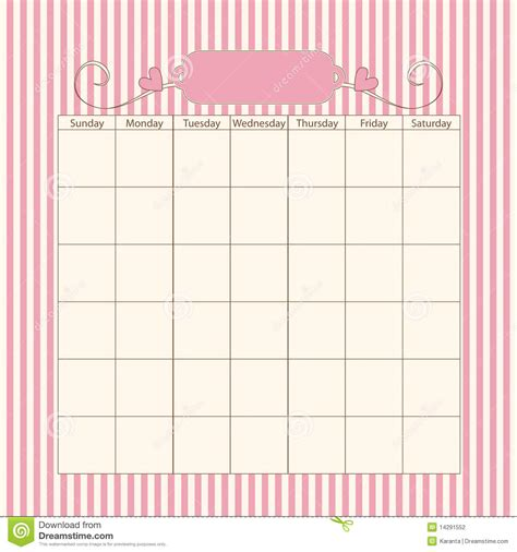 diy photo calendar template calendar template 2016