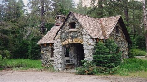 building a cottage home stone cottage house plans tiny romantic cottage house plan