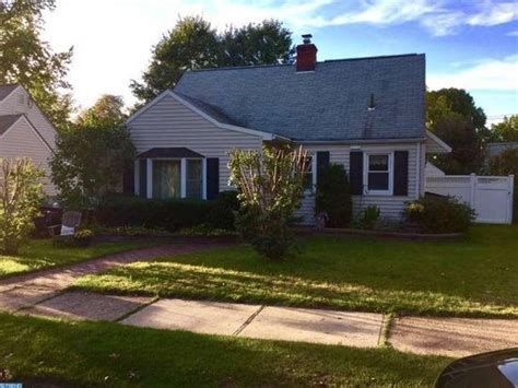 100 levittown jubilee floor plan 23 canoebirch rd real estate round up weekend open house guide presented