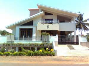Dulux Exterior Paints - residential building elevations 1 builders floors amp interiorsbuilders floors amp interiors