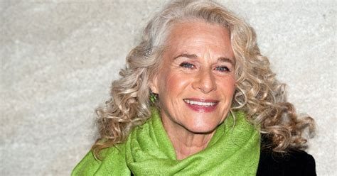 Carol King | obamas to honor carole king at white house