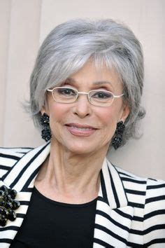 hair styles for women age 26 20 tips to picking frames for glasses after age 50 short