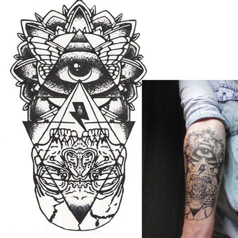tattoo fake app faux jambe de tatouage achetez des lots 224 petit prix faux