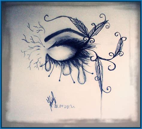 imagenes de tristeza a lapiz dibujos tristes de amor a lapiz para tu muro dibujos de