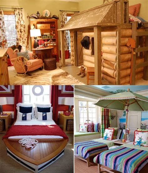 1015 best images about kid bedrooms on bunk best 25 boat beds ideas on boat beds for boat bed and toddler boat bed