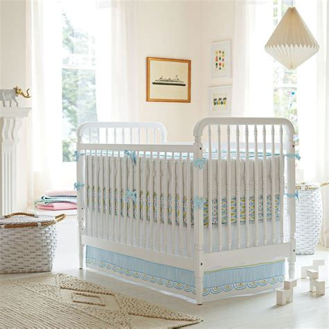 Serena And Crib Bedding by Serena And Bedding Image Serena And Iu0027ve