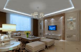 lighting home design modern living room interior lighting design china