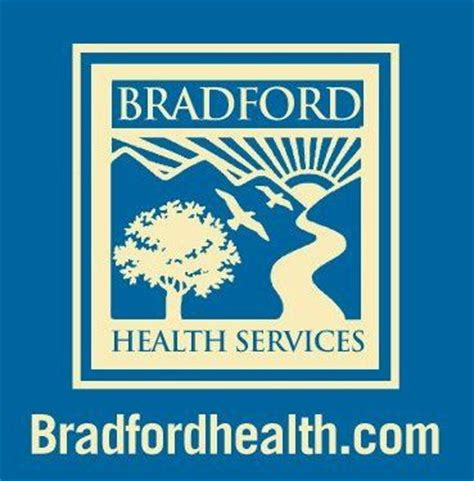 Free Detox Centers In Colorado Springs by Bradford Health Services Montgomery Free Rehab Centers