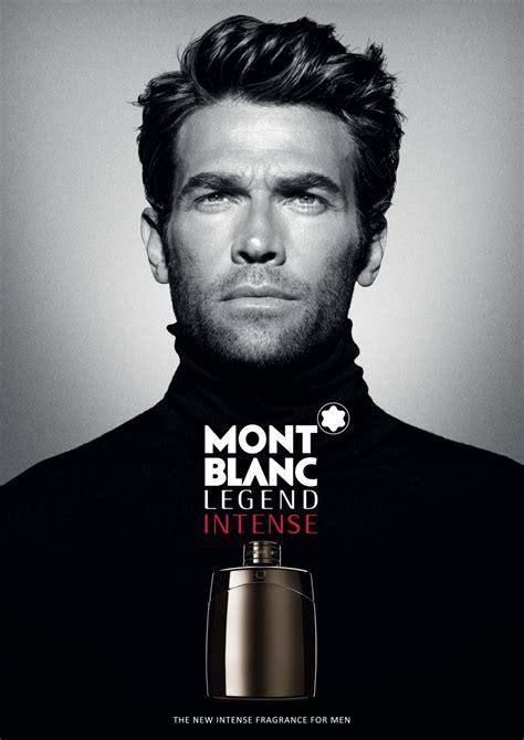 Montblanc Legend legend montblanc cologne a new fragrance for 2013