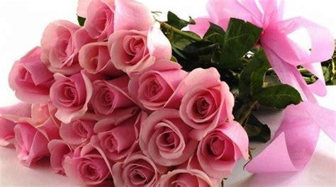 mazzi di fiori per auguri mazzo di fiori per compleanno cl25 187 regardsdefemmes