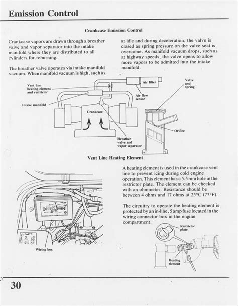 vw beetle fuel injection diagram html auto engine and