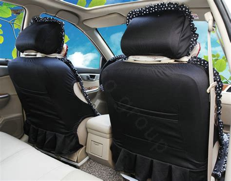 cowhide print car seat covers cow print car accessories release date price and specs