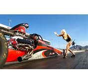 Harley Davidson Filters Free Engine Image For