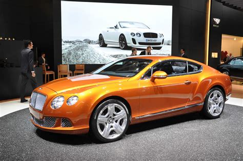bentley orange image gallery orange bentley