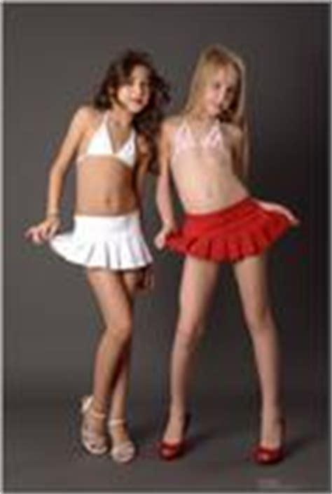 silver star teen model macie what is gopixpix