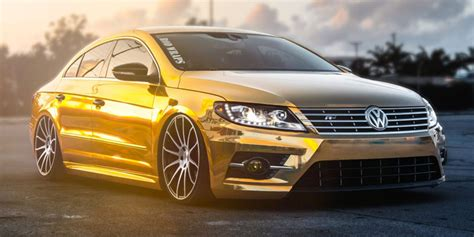 volkswagen   times   times pro
