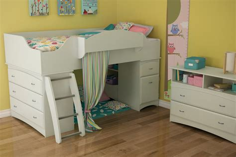 Bunk Beds With Storage Space Bedroom Cheap Bunk Beds Cool Beds For Boys Cool Beds For Boys Bunk Beds With Desk