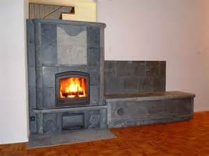 Soapstone Fireplaces 1000 Ideas About Specksteinofen On Pinterest Grundofen