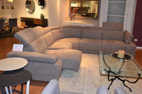 divani angolo divano angolo con relax elettrico divani a prezzi scontati